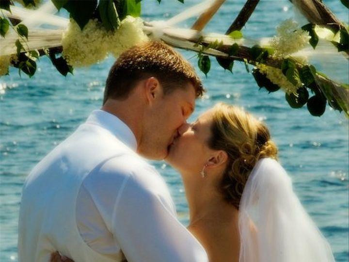 Tmx 1269377662536 029 Lutz wedding photography