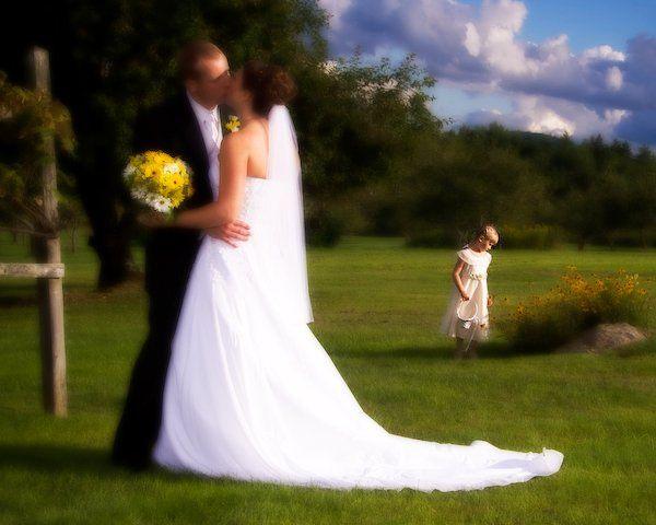 Tmx 1269377706130 035 Lutz wedding photography