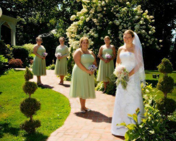 Tmx 1269377706427 034 Lutz wedding photography