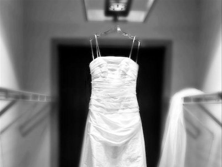 Tmx 1269377731052 03LaChanceAlbumT Lutz wedding photography