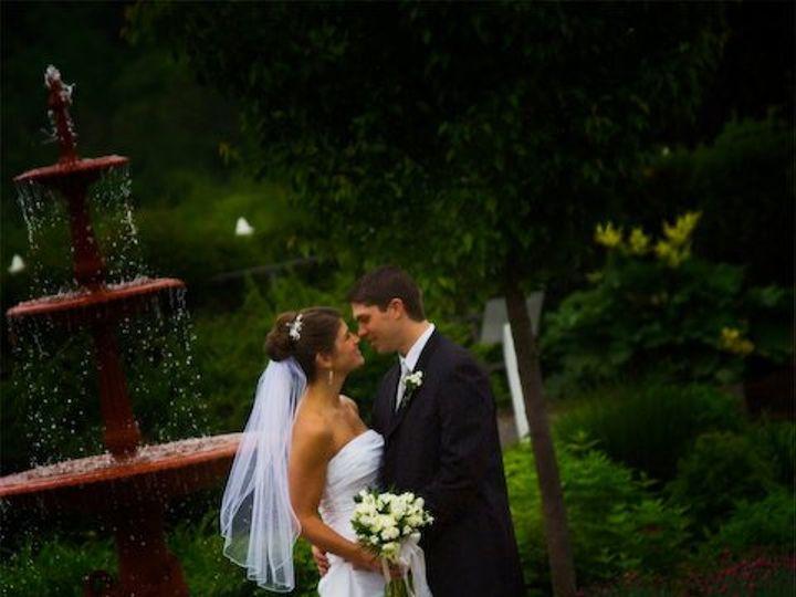 Tmx 1269377742895 041 Lutz wedding photography