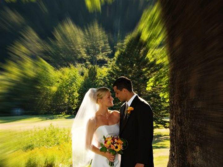 Tmx 1269377778802 049 Lutz wedding photography