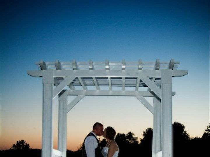 Tmx 1269377787927 052 Lutz wedding photography