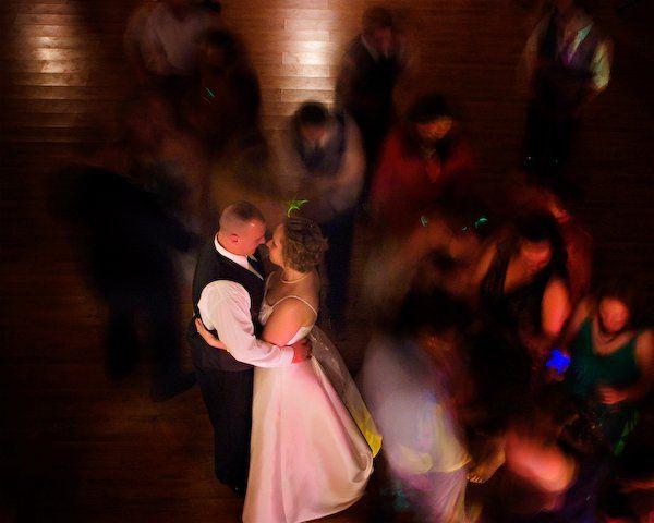 Tmx 1269377796786 053 Lutz wedding photography