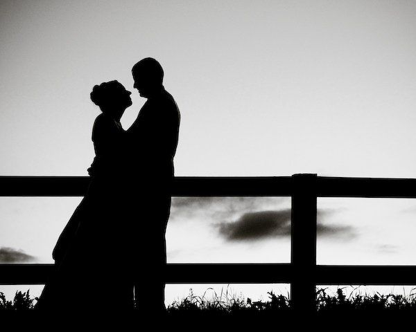 Tmx 1269377804036 056 Lutz wedding photography