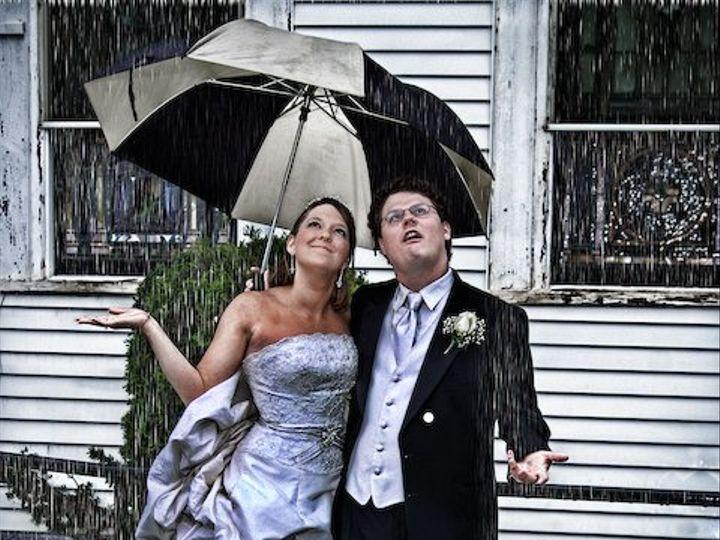 Tmx 1269377818849 057 Lutz wedding photography