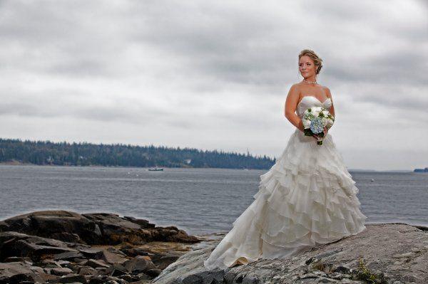 Tmx 1331833825847 063 Lutz wedding photography
