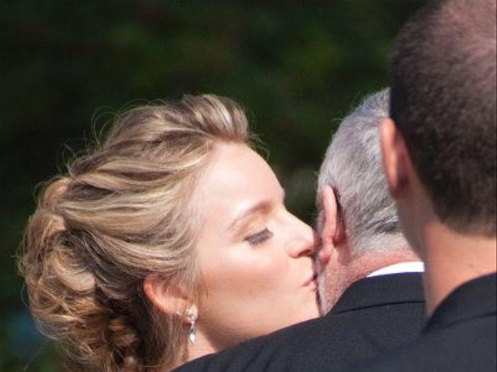 Tmx 1331833890122 122 Lutz wedding photography