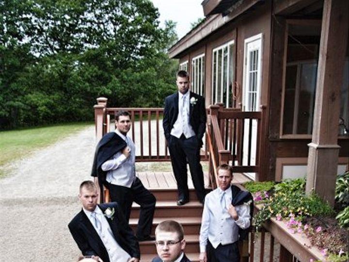 Tmx 1331833917143 159BreardHandzel Lutz wedding photography