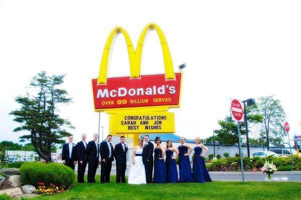 Tmx 1331833967689 226BreardHandzel Lutz wedding photography