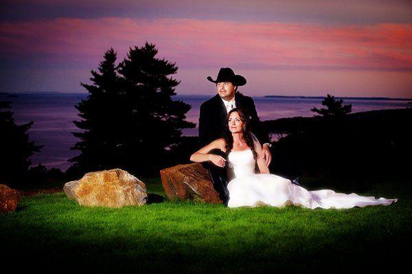 Tmx 1331834019979 4791 Lutz wedding photography