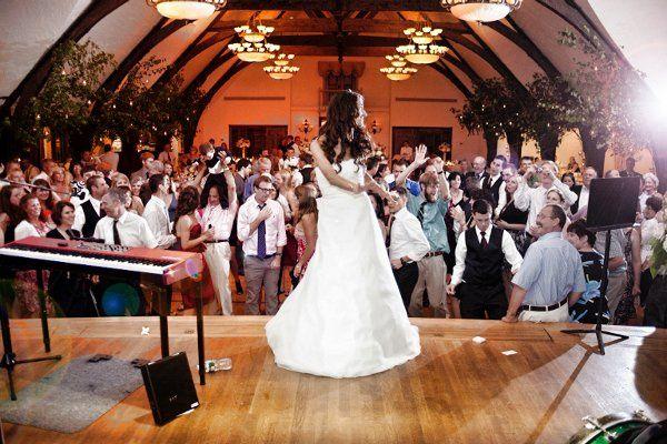 Tmx 1331834036996 482 Lutz wedding photography