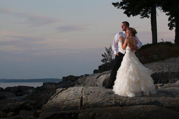 Tmx 1331834067868 520 Lutz wedding photography