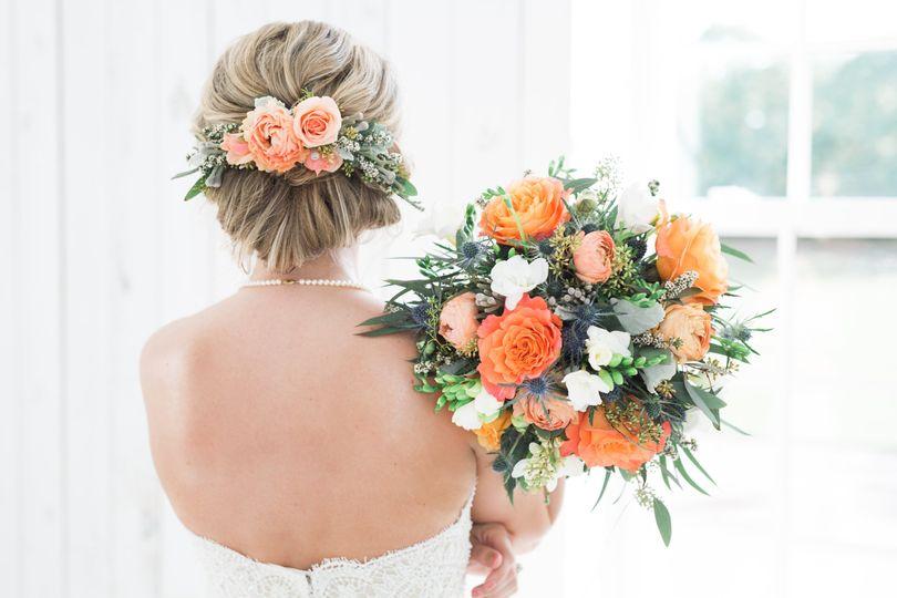 bridals0013 51 696532