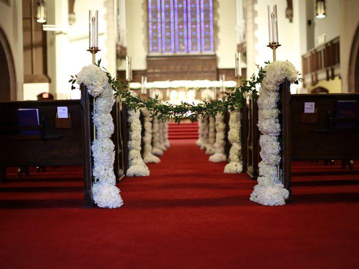 Tmx  30a9267 51 696532 Royse City, TX wedding florist
