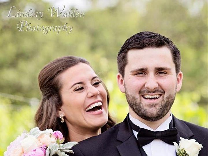 Tmx 1419625076974 Img3006 Royse City, TX wedding florist