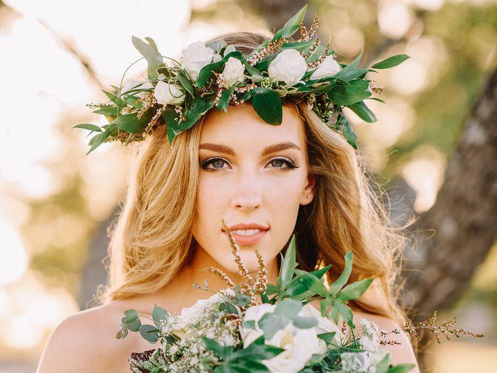 Tmx 1455411493067 Dsc8674 Royse City, TX wedding florist