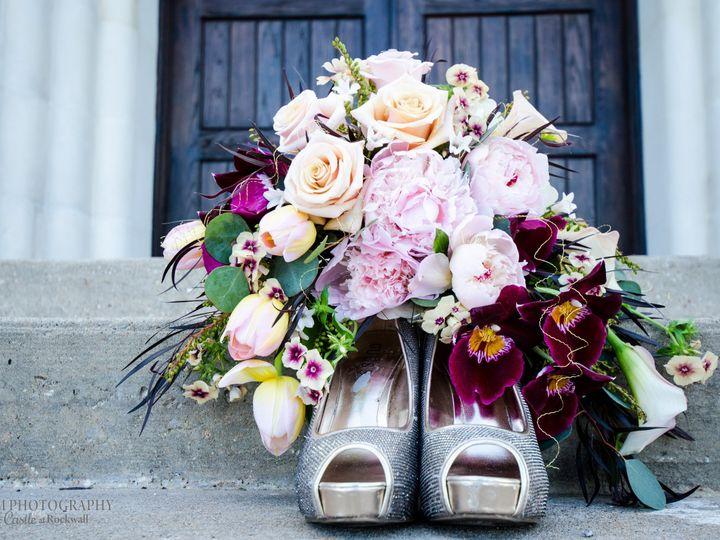 Tmx 1455412376735 053015   Styledshoot 21 Royse City, TX wedding florist