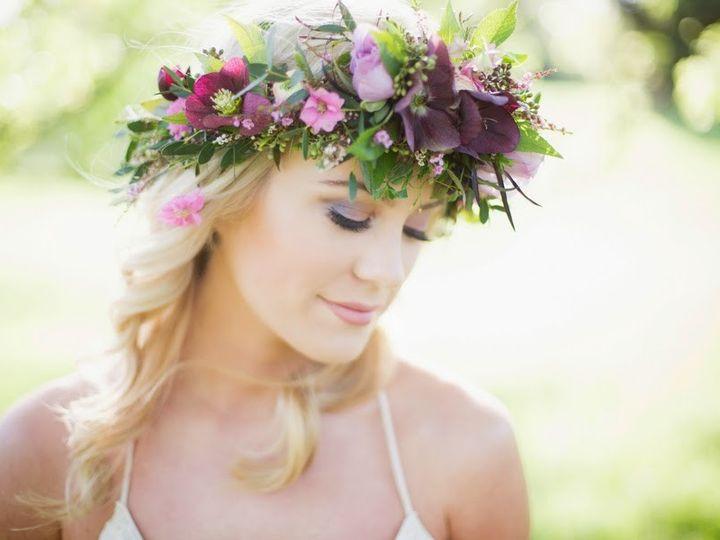 Tmx 1458074919728 Wild Rose Eventsadrialeaphotographyalisonbridals00 Royse City, TX wedding florist