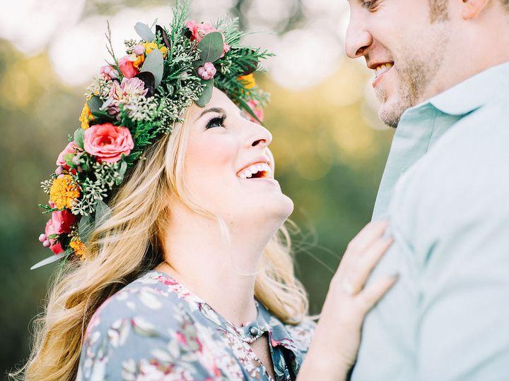 Tmx 1458075132128 Arp6233 Royse City, TX wedding florist