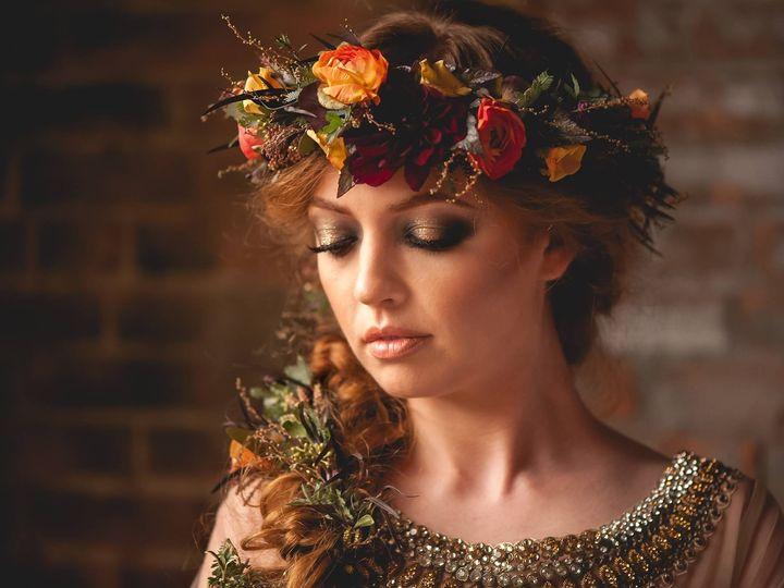 Tmx 1458075339954 125443111065395046846362280895214o Royse City, TX wedding florist