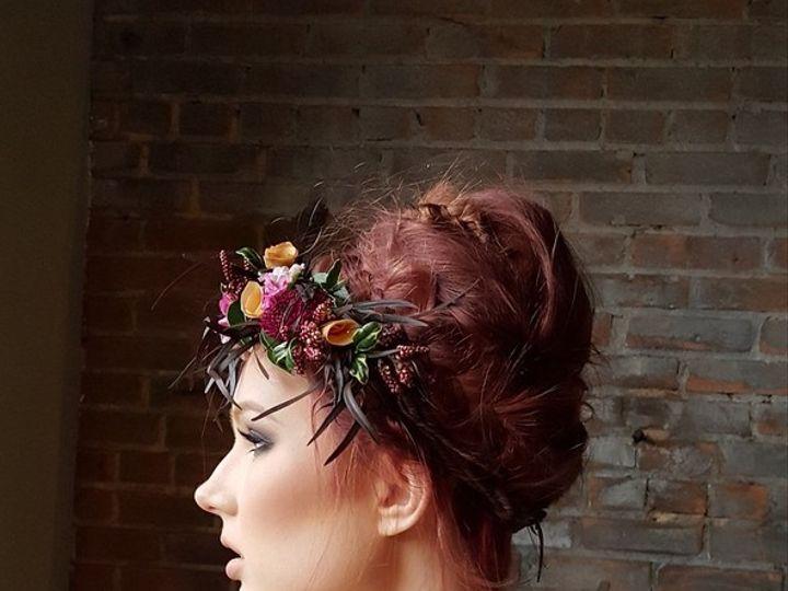 Tmx 1458075461916 20160109161032 Royse City, TX wedding florist