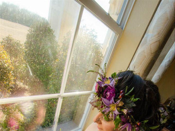Tmx 1458075764139 Wildroseeventsbridal 88 Royse City, TX wedding florist