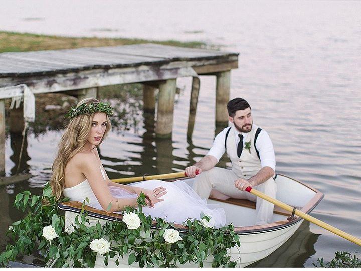 Tmx 1458076824769 Mastheadimage11439108072 Royse City, TX wedding florist