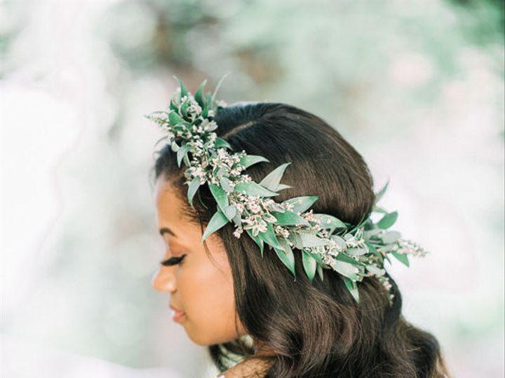 Tmx 1475723669439 Arp2165 Royse City, TX wedding florist