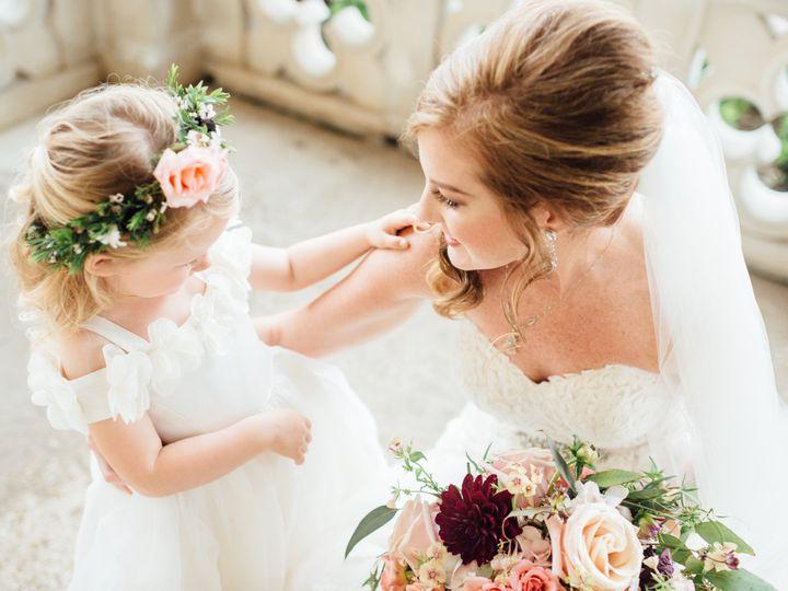 Tmx 1475723805239 Fr 2016 5 Laurie Rusty Castle At Rockwall Dallas W Royse City, TX wedding florist