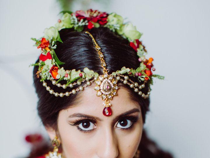 Tmx 1475723859500 Pakastani Styled Shoot0020 Royse City, TX wedding florist