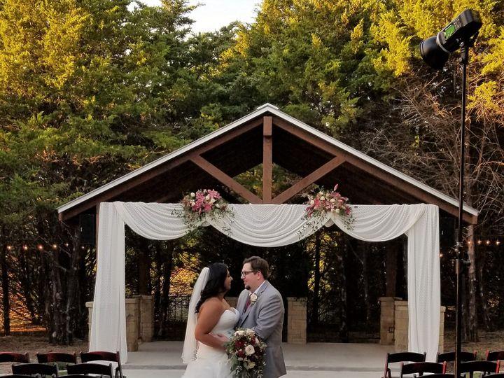 Tmx 20170930 184420 51 696532 Royse City, TX wedding florist