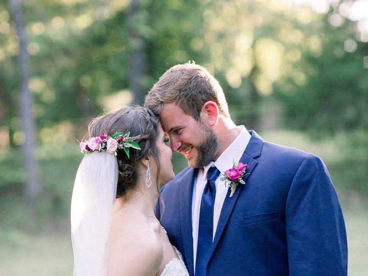 Tmx Abrahamson 2018 637 51 696532 Royse City, TX wedding florist