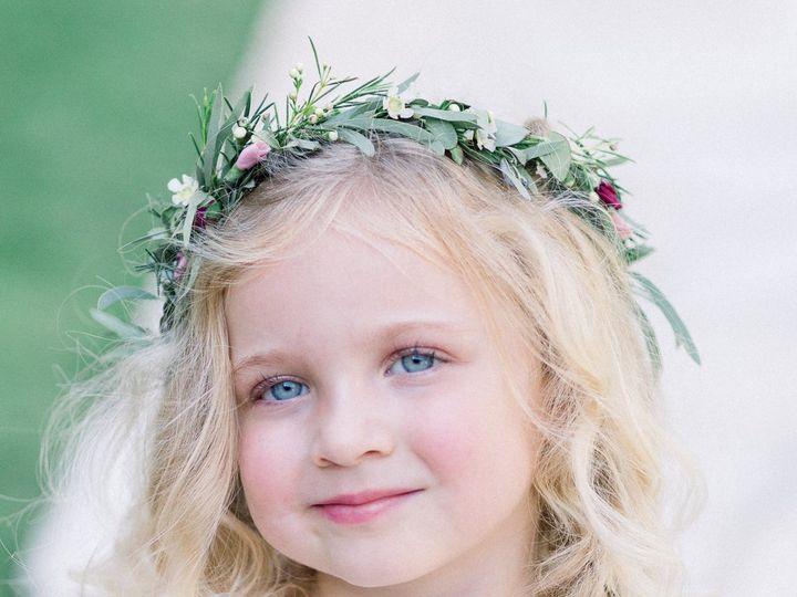 Tmx Abrahamson 2018 824 51 696532 Royse City, TX wedding florist