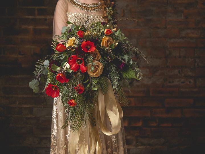 Tmx Bep 0096 51 696532 Royse City, TX wedding florist