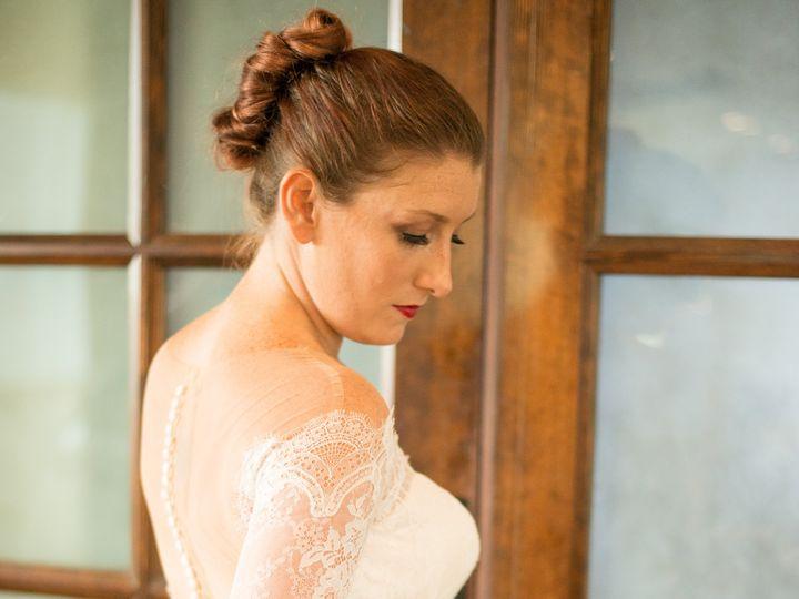 Tmx Hawthornhillstt40 51 696532 Royse City, TX wedding florist