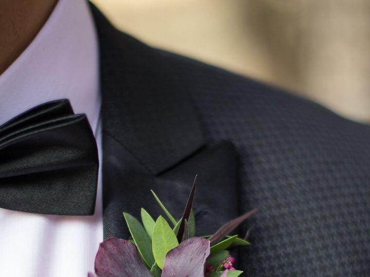 Tmx Img 0194 51 696532 Royse City, TX wedding florist