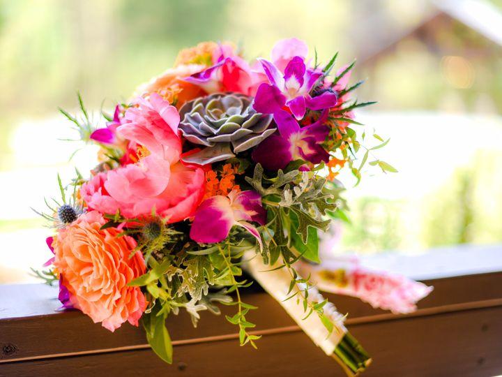 Tmx Img 0492 51 696532 Royse City, TX wedding florist