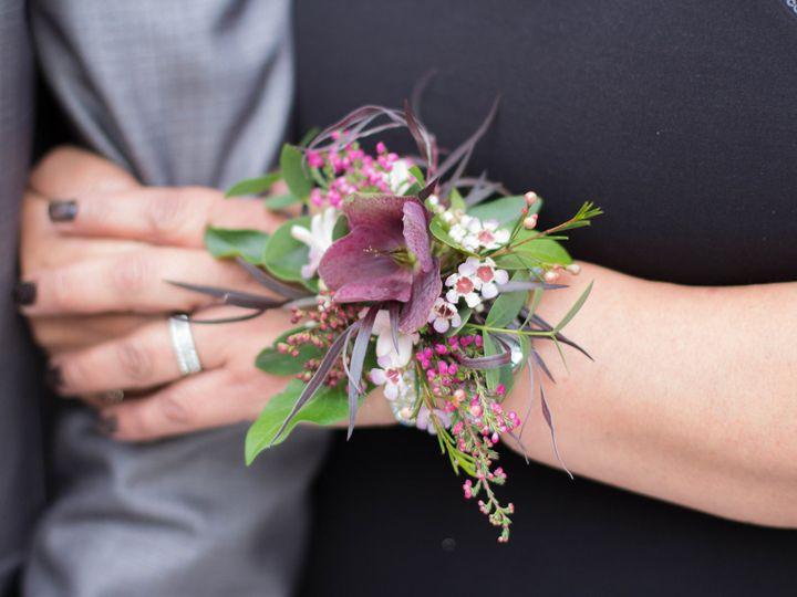 Tmx Img 0502 51 696532 Royse City, TX wedding florist