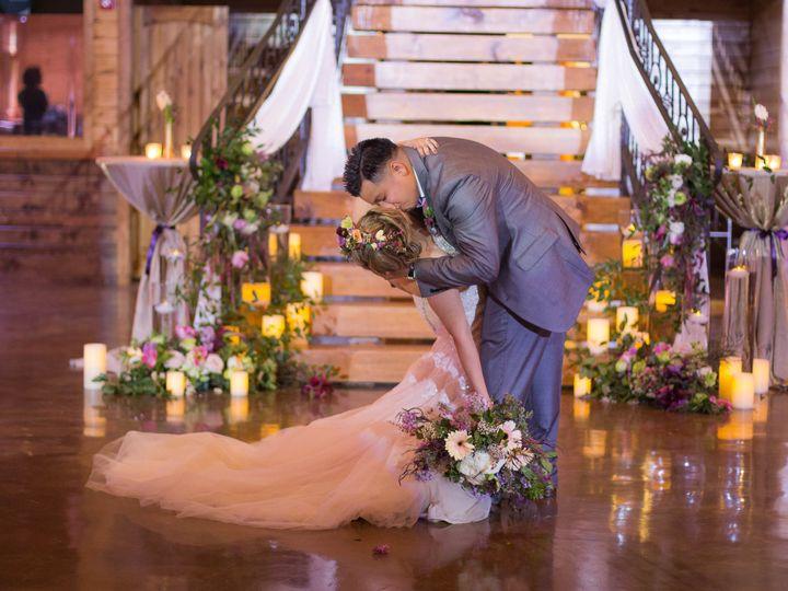 Tmx Img 0666 51 696532 Royse City, TX wedding florist