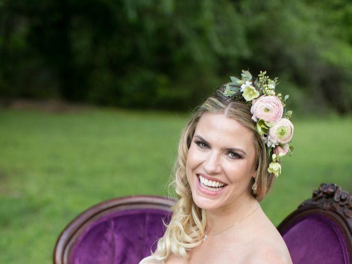 Tmx Julia Sharapova Photogrpahy Bridal Session For Rent My Dust 36 51 696532 Royse City, TX wedding florist