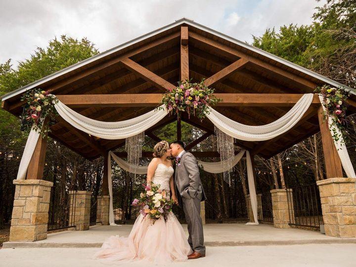 Tmx Received 10155037784030168 51 696532 Royse City, TX wedding florist