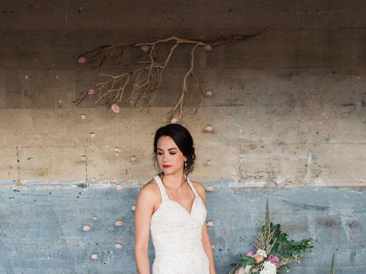 Tmx Styled20160062 51 696532 V2 Royse City, TX wedding florist