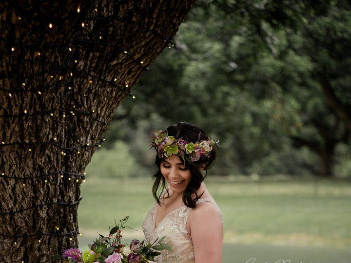 Tmx Styleshootimg 2266 51 696532 Royse City, TX wedding florist