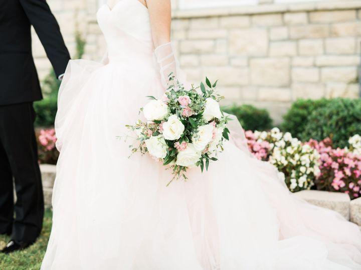 Tmx Wedding0100 51 696532 Royse City, TX wedding florist