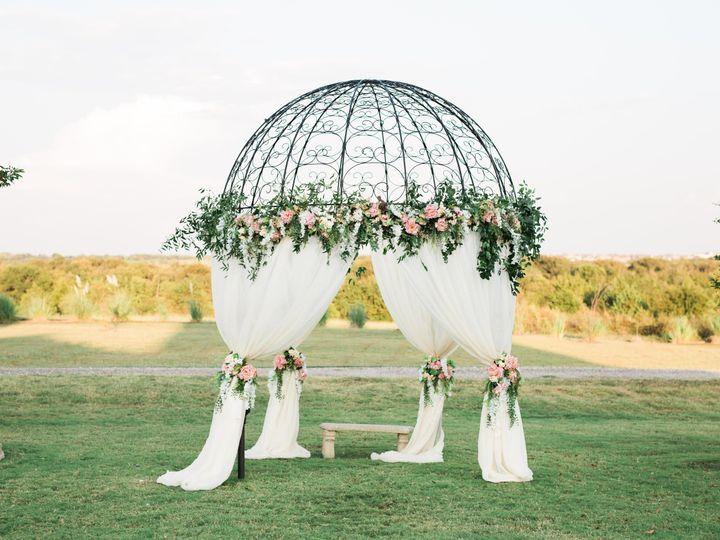 Tmx Wedding0319 51 696532 Royse City, TX wedding florist