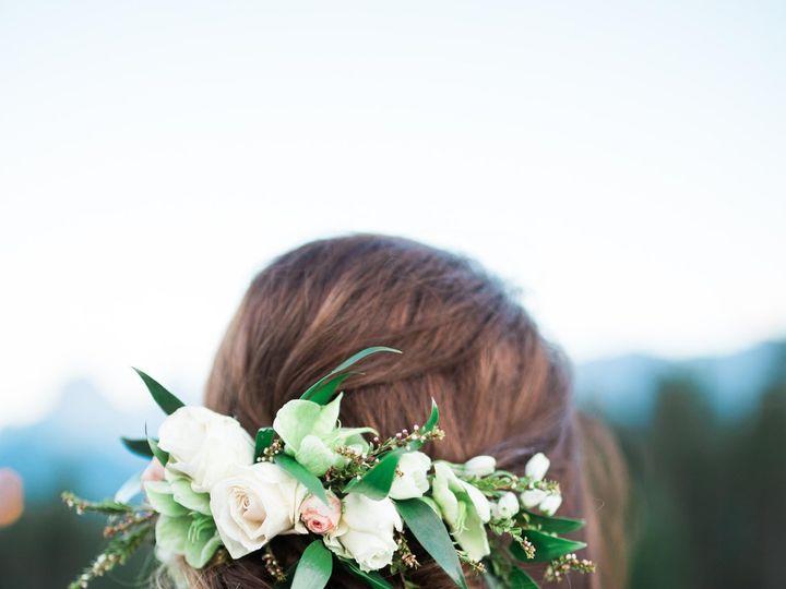 Tmx Wedding0658 51 696532 V1 Royse City, TX wedding florist