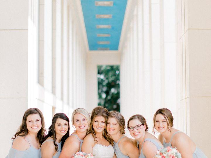 Tmx Wedding186 51 696532 Royse City, TX wedding florist