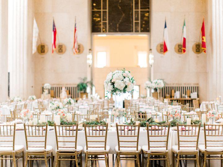 Tmx Wedding282 51 696532 Royse City, TX wedding florist