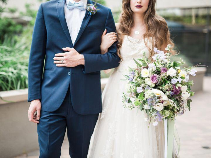 Tmx Westin0036 51 696532 Royse City, TX wedding florist